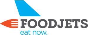 Foodjets